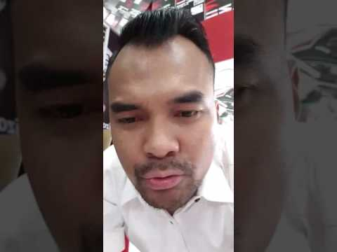Daily Vlog 30/05/17 | Ada Aldo BH