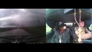Лютый пассажир в такси