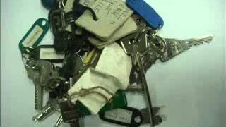 serrurier paris  75016 Tel: 0156470783 volet roulant(, 2013-08-05T23:20:16.000Z)