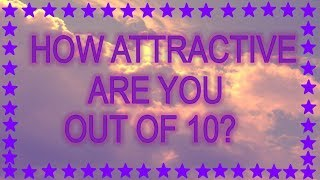 how to be more attractive