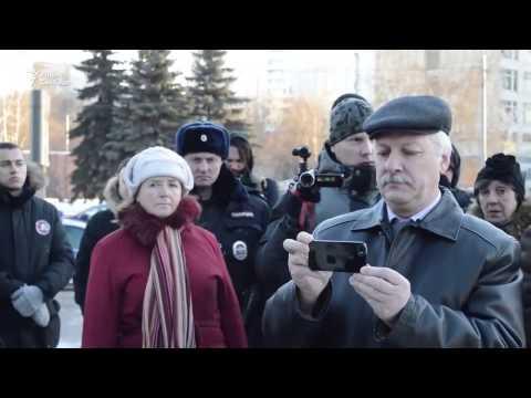 Летающее такси в Ростове-на-Дону - новости из мира такси