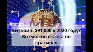 Возможно ли заработать биткоин