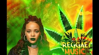 Version reggae (bhang achiell cover ...