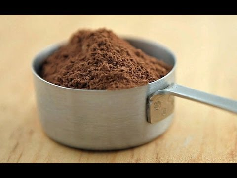 how-to-flour-pan-with-cocoa:-la-times-test-kitchen-tips