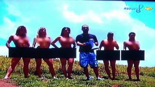 Afogando O Ganso Com As Mulheres De Tambaba Nudistas HD O Melhor De Todos Ricardo Augusto Mairinque