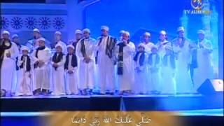 Qasidah Ya Badrotim upload by PU SUFIAN