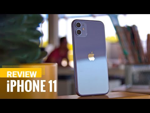 apple-iphone-11-review