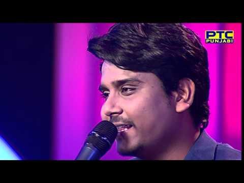KAMAL KHAN singing 'DIL SACHA' | Live...