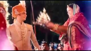 Short movie on Marwadi wedding celebrations by Dighe events