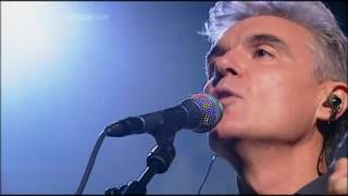 Video Talking Heads-And she was,live download MP3, 3GP, MP4, WEBM, AVI, FLV September 2018