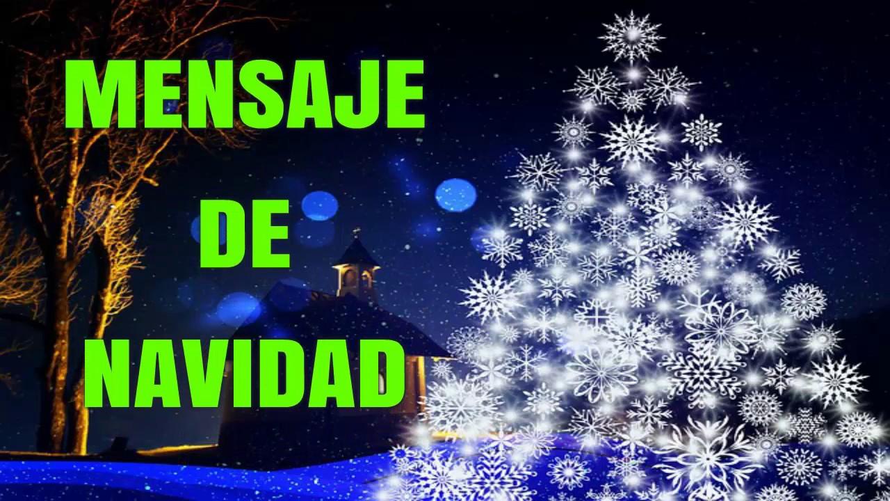 Felicitaciones Escritas De Navidad.Felicitaciones De Navidad 2017 Con Un Mensaje Muy Bonito Para Compartir