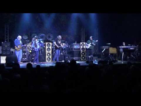 dark star orchestra 2015 02 08 st  louis, mo set two