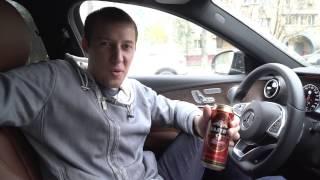 Сезон 1-28. Будни Секс Шопа. Новые Советы. Помощница Коляна.