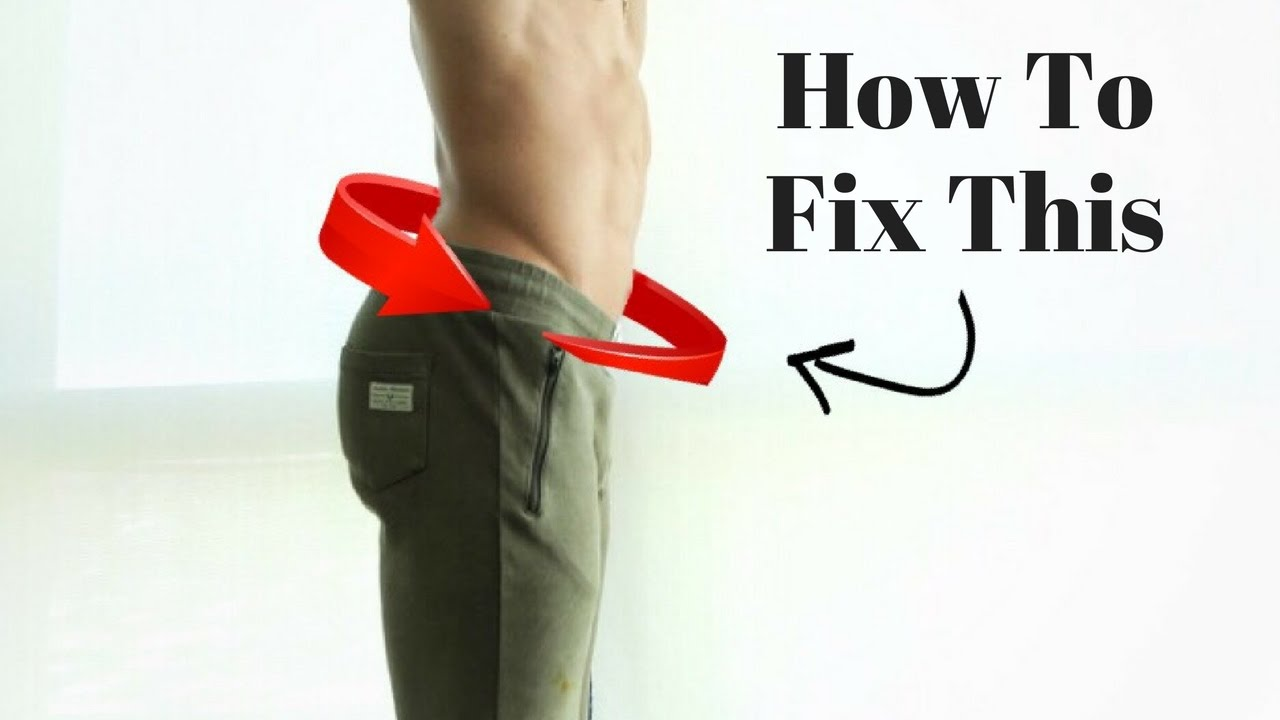 How To Fix Anterior Pelvic Tilt  Youtube. Checking Account Online No Deposit. Caramel Sauce With Condensed Milk. How To Make Espresso Without A Machine. Medical Transcriptionist Companies. Radiology Technician Job Outlook. Council On Alcohol And Drug Abuse. Construction Loan Company Track Credit Score. Desktop Support Software Ats Software Reviews