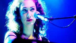 Regina Spektor- Real Love (Album Version)