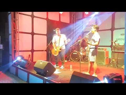 Fisip Meraung - Pak Rebo (Lagu Jawa)