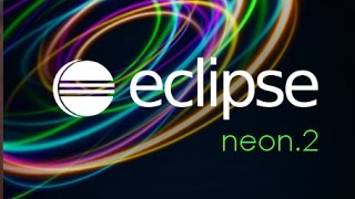 espiral o caracol en java -Eclipse