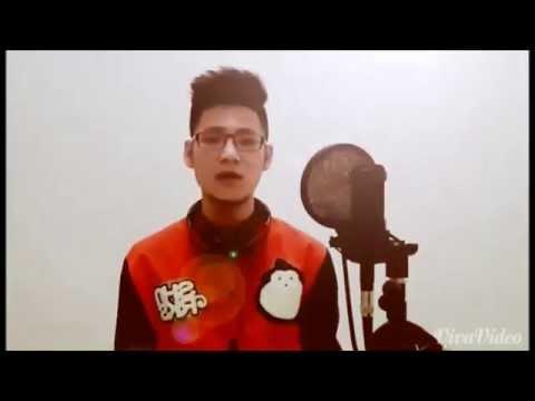 Shuo Hao De Suan Shen Me Nan Ren | 说好的幸福呢 | 算什么男人 | 周杰倫 (Jay Chou) | Cover by WENXI