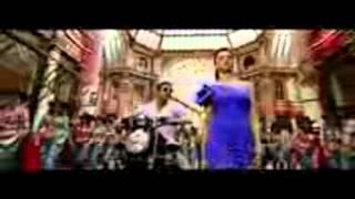 Jhak Maar Ke Full Song Desi Boyz    Deepika Padukone   John Abraham   YouTubeدمج الملفات
