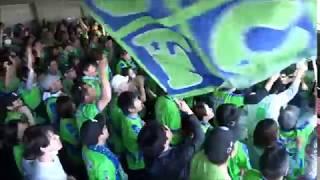 2018年4月21日@日産スタジアム J1リーグ 第4節 湘南ベルマーレ 4-4 ...