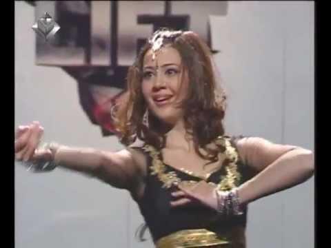 Sam from azerbaijan dancing oriental 9