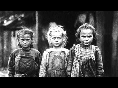History of Documentary Photography