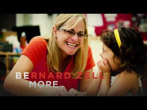 Bernard Zell Anshe Emet Day School