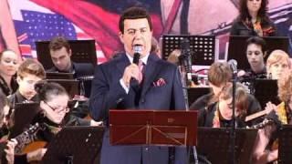 И.Дунаевский - Песня о Родине...