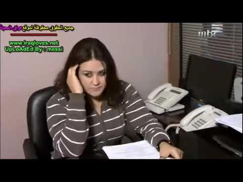 اثناء مشاركة الاستاذ عبد الله الكوكباني في المسلسل الدرامي الكويتي الحب لا يكفي احيانا thumbnail