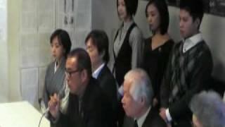 記念すべき「週刊夜想会」50回では来年1月紀伊國屋サザンシアター公演「め...