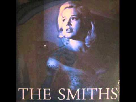 The Smiths - Girlfriend In A Coma (monitor mix) NEW bootleg 2010 mp3