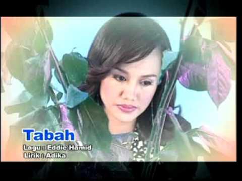 Mazleela - Tabah (Karaoke)