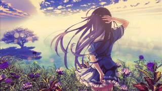 Confession Song-GOT7 (Nightcore)