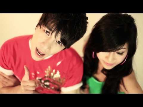 Nắm lấy vinh quang (Sea Games song) - Minh Beta & N.P. Thùy Trang