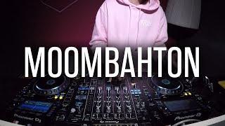 Baixar Moombahton & Urban Mix 2018 | Guest Mix by Max Wallin'