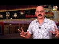 Bogan Review | Jayam Ravi, Arvind Swamy, Hansika Motwani| Kashayam with Bosskey