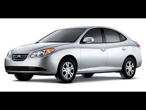 2010 Hyundai Elantra Coil Pack Part 2