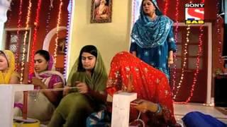 Jugni Chali Jalandhar - Episode 9