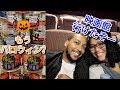 Vlog: 3年ぶりの映画館|秋のものいっぱい!