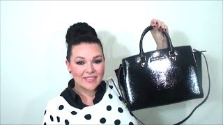 What's In My Purse 2013 Thumbnail