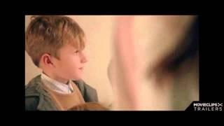 Nymphomania Movie CLIP   Mrs  H 2013)   Lars von Trier Movie HD