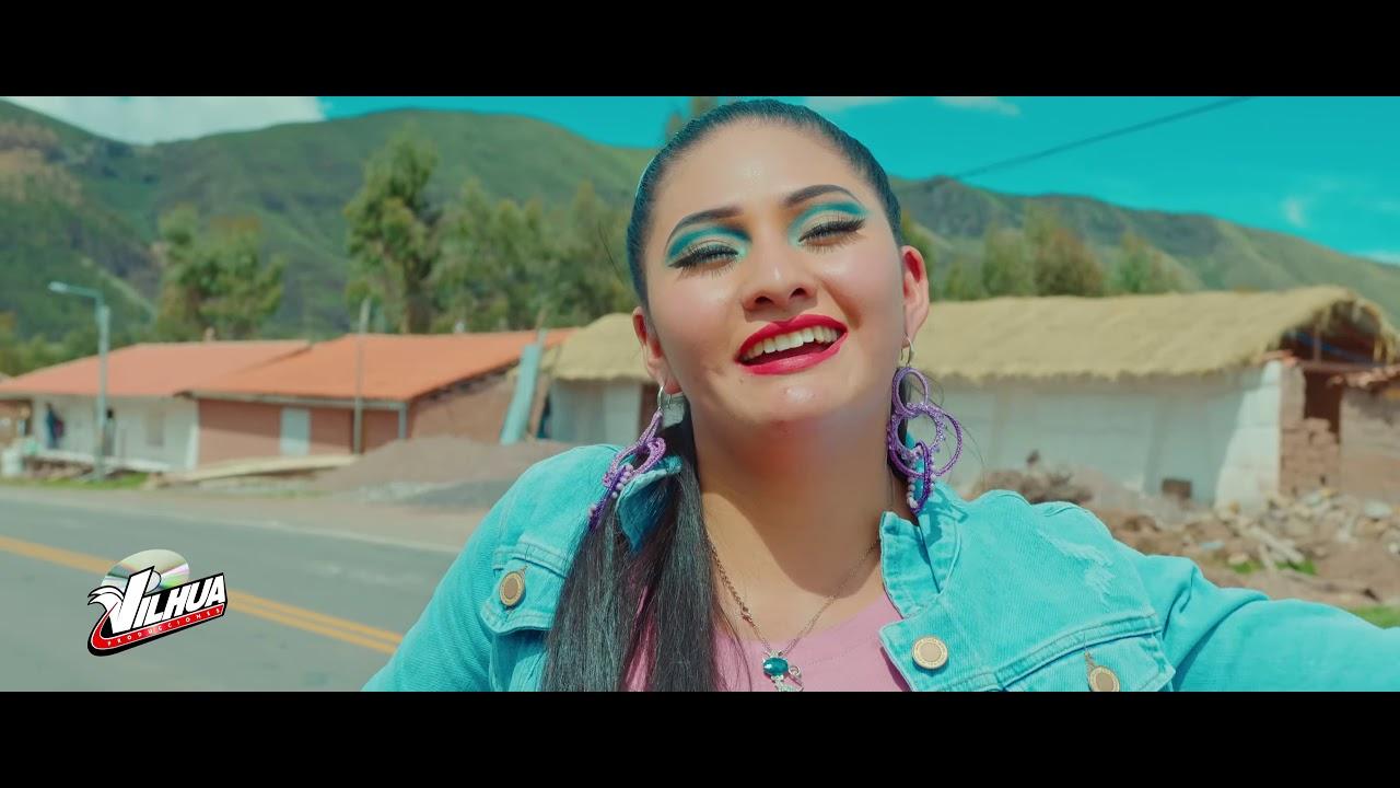 Verónica Ccompi - Mi Lindo Carnaval (Video Oficial 2021)