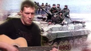 Алексей Глызин 19 лет на гитаре