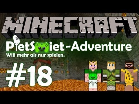 Videos PietSmietde Videos News Und Spiele - Minecraft lagerhauser