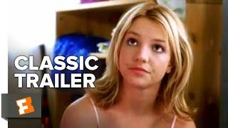 Baixar Crossroads (2002) Trailer #1 | Movieclips Classic Trailers