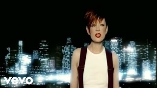 Watch Garbage Androgyny video
