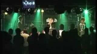 2008-08/28 両国フォーバレー 都内の高校生バンドです http://06.mbsp.j...