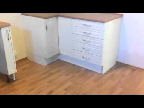 utleie av leilighet