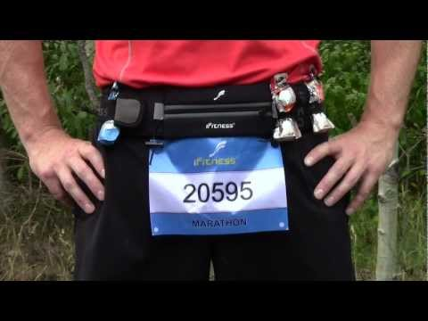 product-reviews---ifitness-ultimate-ii-running-belt