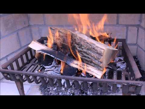 Why you shouldn&#39;t burn unseasoned wood in the fireplace #ChimneySafetyWeek<a href='/yt-w/hVsPfFiNSRE/why-you-shouldn39t-burn-unseasoned-wood-in-the-fireplace-chimneysafetyweek.html' target='_blank' title='Play' onclick='reloadPage();'>   <span class='button' style='color: #fff'> Watch Video</a></span>